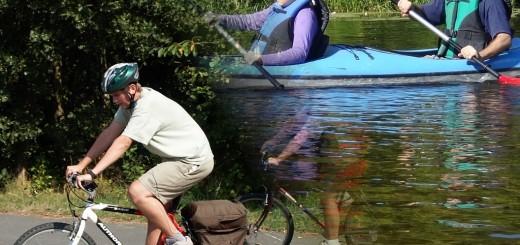 rowerem-kajakiem-wzdluz-wisly