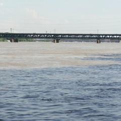 Most Gdański