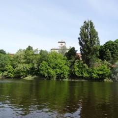 splyw-kajakowy-rzeka-wisla-modlin-twierdza-wyszogrod-03
