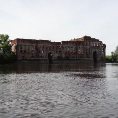 splyw-kajakowy-rzeka-wisla-modlin-twierdza-wyszogrod-04