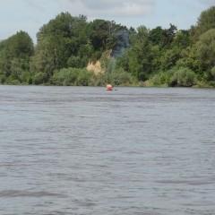 splyw-kajakowy-rzeka-wisla-modlin-twierdza-wyszogrod-15