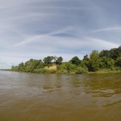 splyw-kajakowy-rzeka-wisla-modlin-twierdza-wyszogrod-16