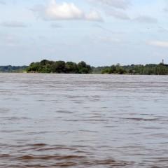 splyw-kajakowy-rzeka-wisla-modlin-twierdza-wyszogrod-17