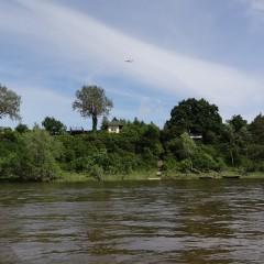 splyw-kajakowy-rzeka-wisla-modlin-twierdza-wyszogrod-19