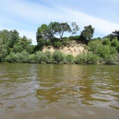 splyw-kajakowy-rzeka-wisla-modlin-twierdza-wyszogrod-20