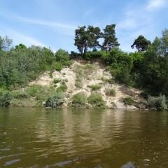 splyw-kajakowy-rzeka-wisla-modlin-twierdza-wyszogrod-21