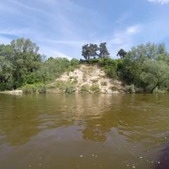 splyw-kajakowy-rzeka-wisla-modlin-twierdza-wyszogrod-22
