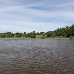 splyw-kajakowy-rzeka-wisla-modlin-twierdza-wyszogrod-23