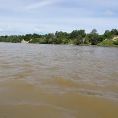 splyw-kajakowy-rzeka-wisla-modlin-twierdza-wyszogrod-24