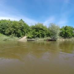 splyw-kajakowy-rzeka-wisla-modlin-twierdza-wyszogrod-27