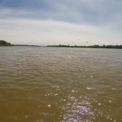 splyw-kajakowy-rzeka-wisla-modlin-twierdza-wyszogrod-30