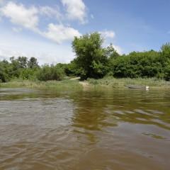 splyw-kajakowy-rzeka-wisla-modlin-twierdza-wyszogrod-32