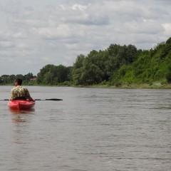 splyw-kajakowy-rzeka-wisla-modlin-twierdza-wyszogrod-33