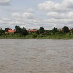 splyw-kajakowy-rzeka-wisla-modlin-twierdza-wyszogrod-34