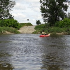 splyw-kajakowy-rzeka-wisla-modlin-twierdza-wyszogrod-35