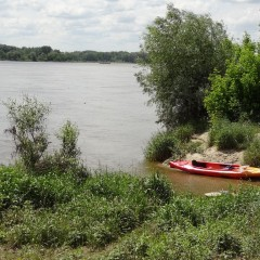 splyw-kajakowy-rzeka-wisla-modlin-twierdza-wyszogrod-36
