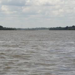 splyw-kajakowy-rzeka-wisla-modlin-twierdza-wyszogrod-38