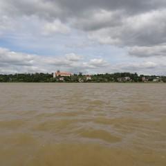 splyw-kajakowy-rzeka-wisla-modlin-twierdza-wyszogrod-39