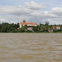 splyw-kajakowy-rzeka-wisla-modlin-twierdza-wyszogrod-40