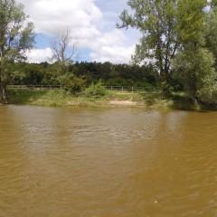 splyw-kajakowy-rzeka-wisla-modlin-twierdza-wyszogrod-42