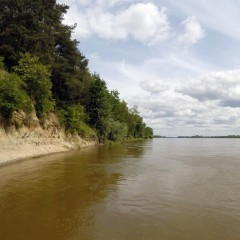 splyw-kajakowy-rzeka-wisla-modlin-twierdza-wyszogrod-45