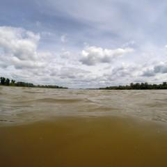 splyw-kajakowy-rzeka-wisla-modlin-twierdza-wyszogrod-46
