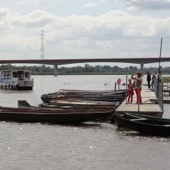 splyw-kajakowy-rzeka-wisla-modlin-twierdza-wyszogrod-50