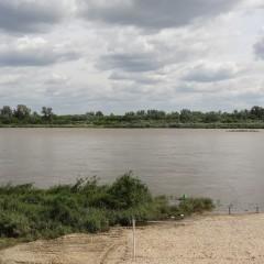 splyw-kajakowy-rzeka-wisla-modlin-twierdza-wyszogrod-53