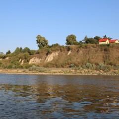 splyw-kajakowy-wisla-wyszogrod-plock-03